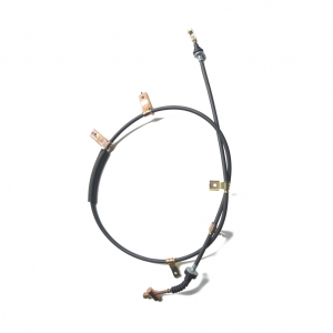 Clutch cable 1602110-FA01